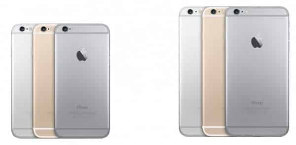 iphone6-colors