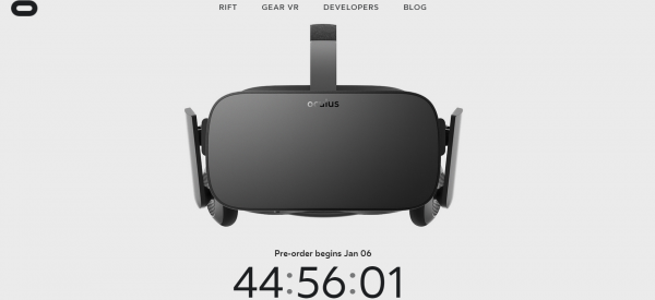 oculus_screen